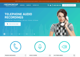 instoresound.com.au