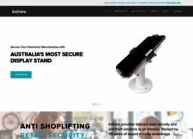 instoretechnologies.com.au