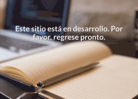 instprog.com