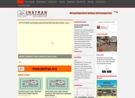 instran.org