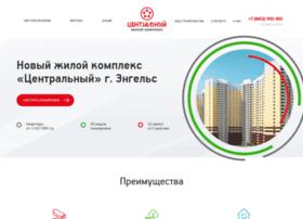 instroiteh.ru
