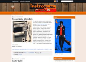 instrorama.blogspot.com