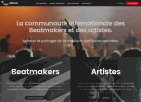 instru-maker.com