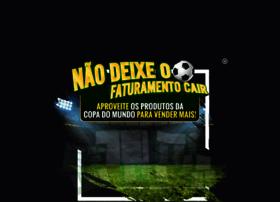 instrucoes.brasilgraf.com.br
