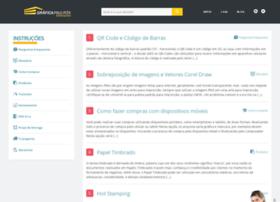 instrucoes.paulistacartoes.com.br