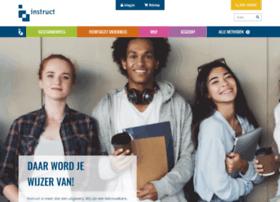 instruct.nl