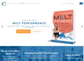instructor.meltmethod.com