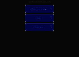 instructordiploma.com