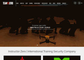instructorzero.com