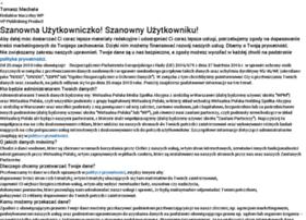 instrukcja-obslugi-mmi-basic-plus.ekspert.pl