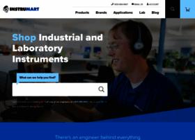 instrumart.com
