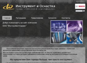 instrument-c.ru
