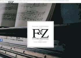 instrumental.pl