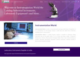 instrumentationworld.com