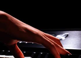 instrumentchamp.com