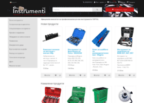 instrumenti.net