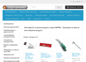 instrumenti.org