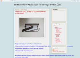 instrumentosquanticosenergiapontozero.blogspot.com.br