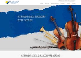 instrumentrental.com.au