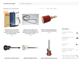 instruments-demusique.com