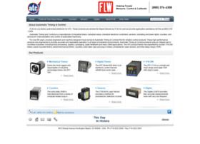 instruments-usa.com