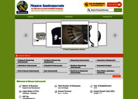 instrumentsmart.com