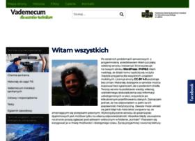 instsani.webd.pl
