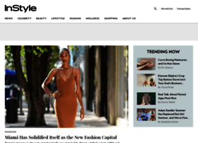 instyle.ru