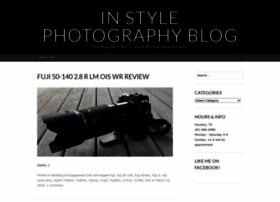 instylephotographyblog.files.wordpress.com