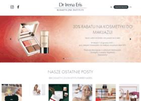 instytuty.drirenaeris.com