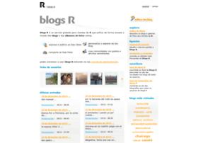insua.blogs-r.com