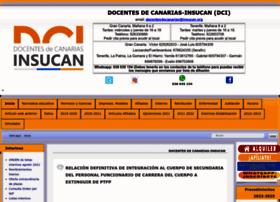 insucan.org