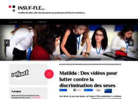 insuf-fle.hautetfort.com