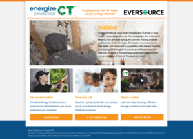 insulation.energizect.com