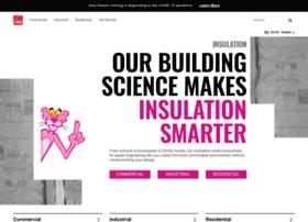 insulation.owenscorning.com