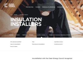 insulationaccreditation.com.au