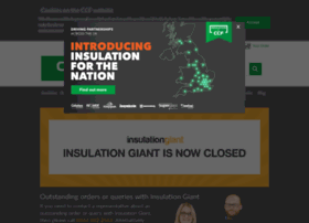 insulationgiant.co.uk
