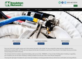 insulationnetwork.com