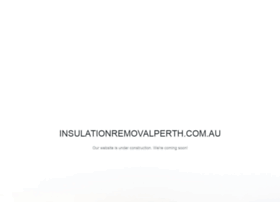 insulationremovalperth.com.au