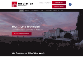 insulationremovals.com.au