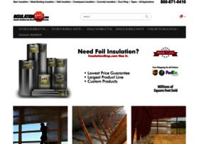 insulationstop.com