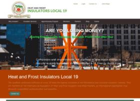 insulators19.com