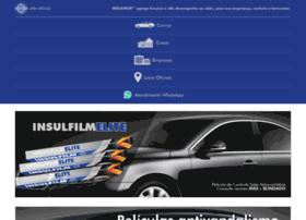 insulfilmautomotivo.com.br