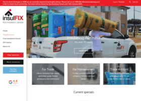 insulfix.com.au