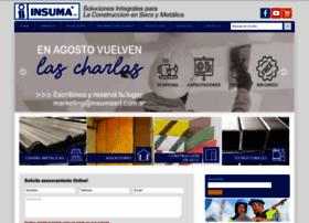 insumasrl.com.ar