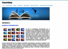 insumisos.com