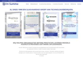 insumma.nl