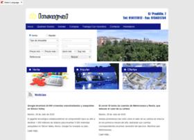 insupal.com