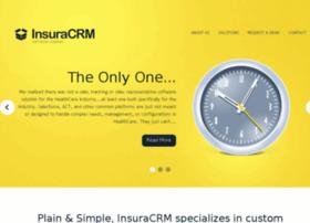 insuracrm.com