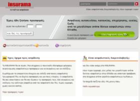 insurama.gr